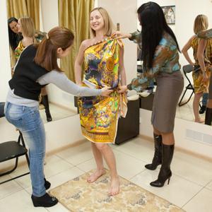 Ателье по пошиву одежды Кервы