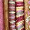 Магазины ткани в Керве