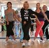 Школы танцев в Керве