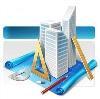 Строительные компании в Керве