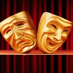 Театры Кервы