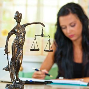 Юристы Кервы